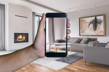nahumzug fernumzug auslandsumzug hagen umz ge grossekemper e k. Black Bedroom Furniture Sets. Home Design Ideas